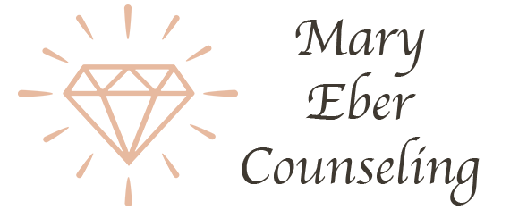 Mary Eber LPC-MHSP