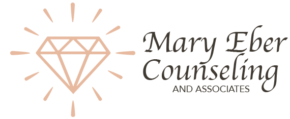 Mary Eber Counseling & Associates